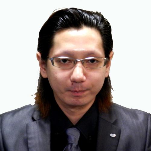 新垣 幸宏