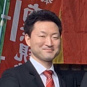 伊藤 健三